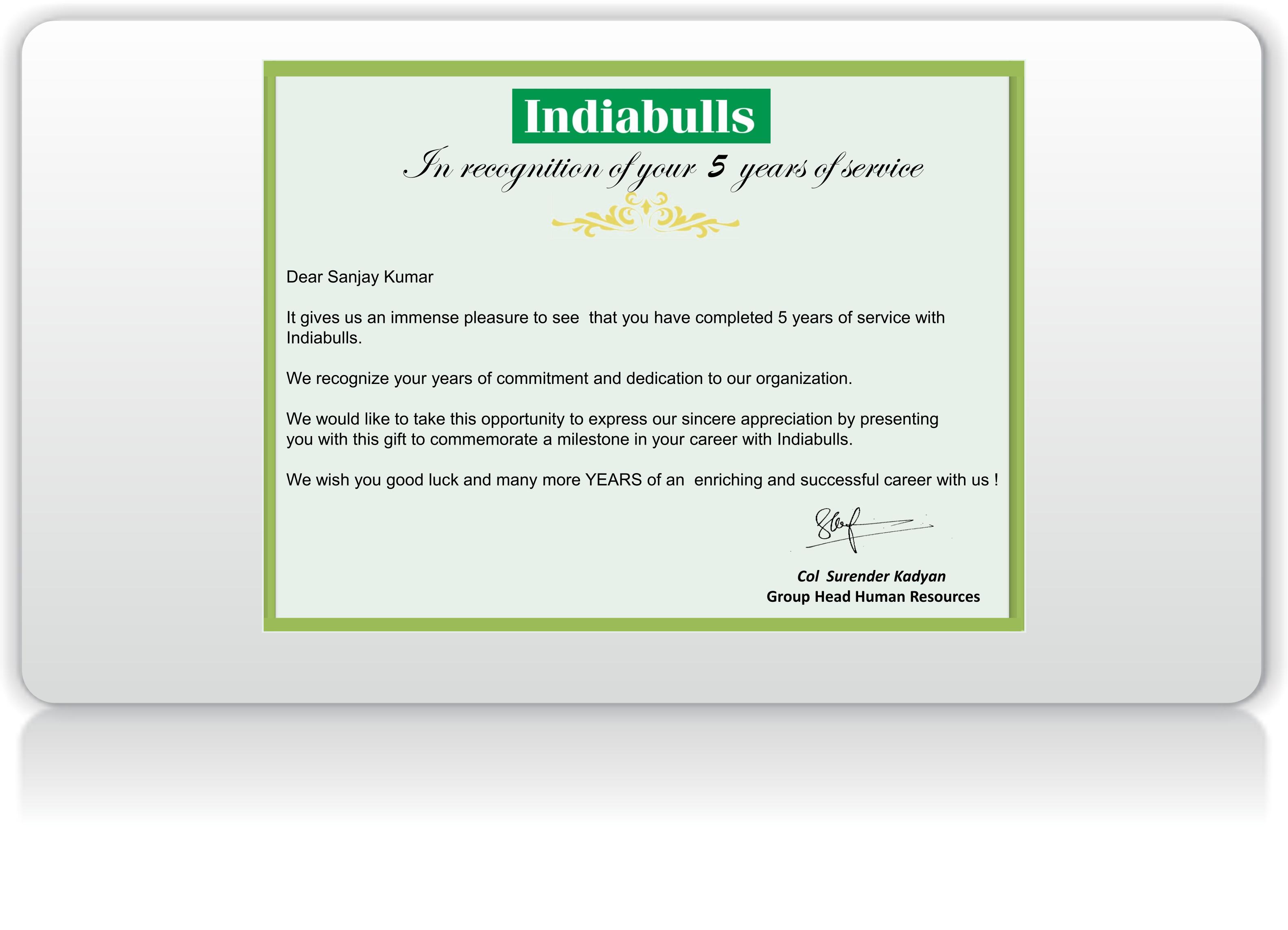 Certificate Printing Service Best Design Sertificate 2018